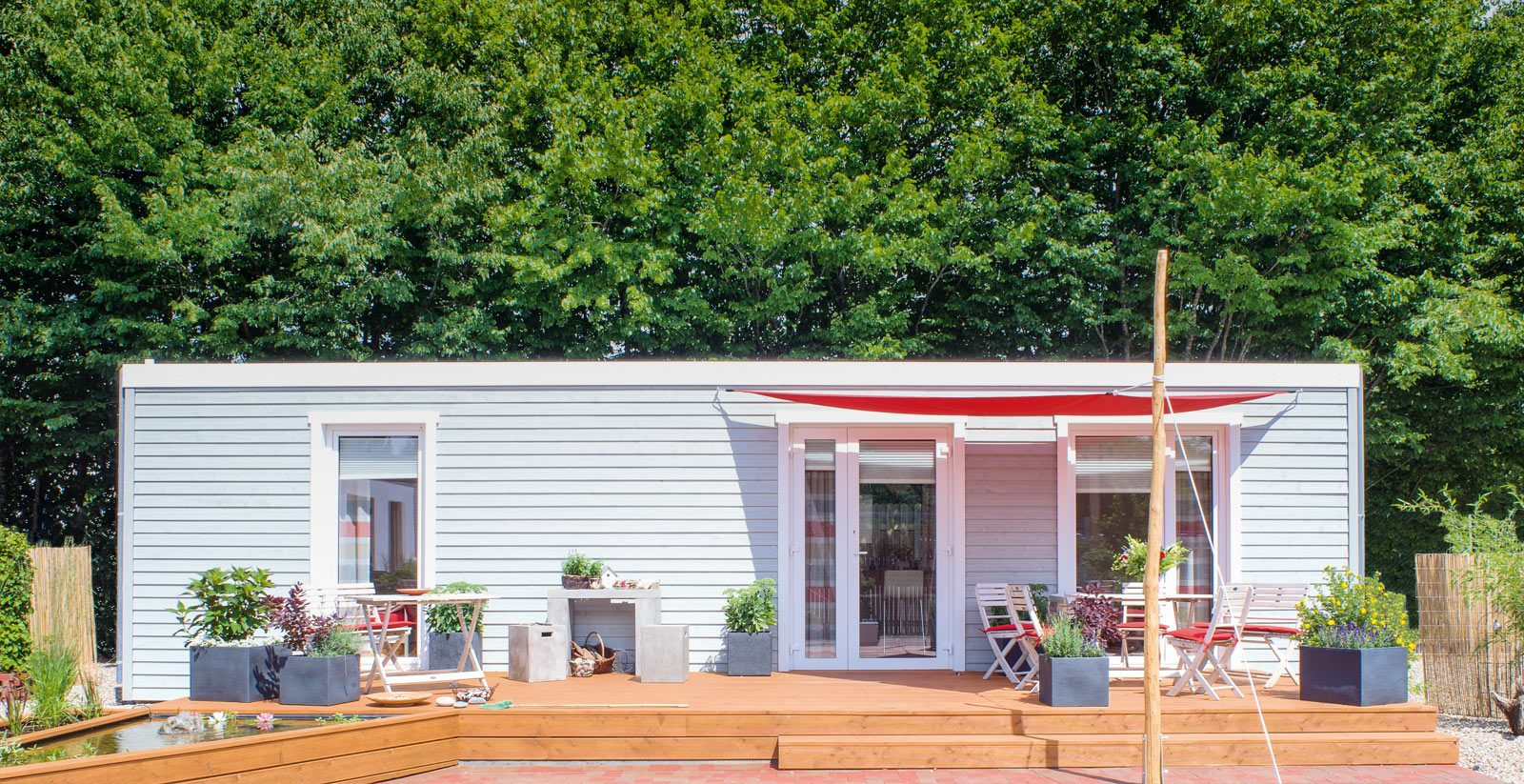 anfahrt nortorf bernau besichtigungstermine woodee. Black Bedroom Furniture Sets. Home Design Ideas