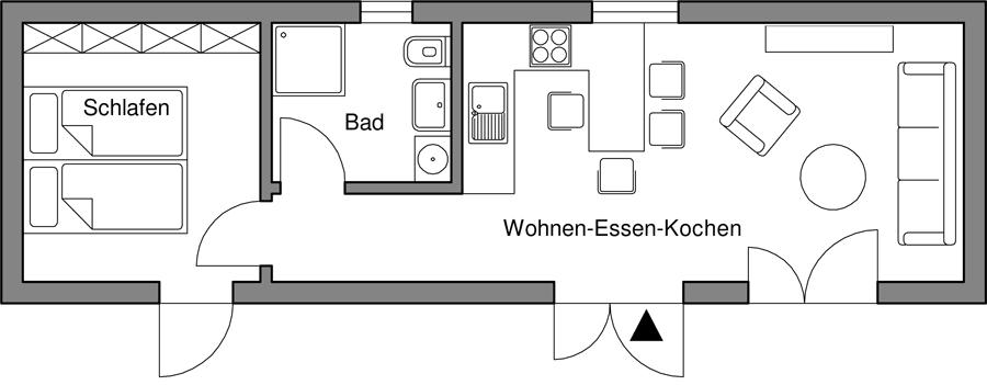 Hervorragend Grundrisse, Raumaufteilung, Freizeit, Anbau Eigenheim | woodee OU92